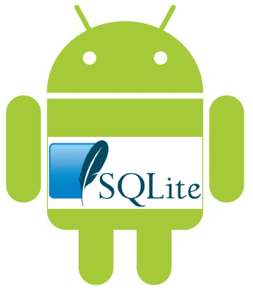 SQLite Database used in Android Application Development