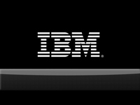 IBM placement paper