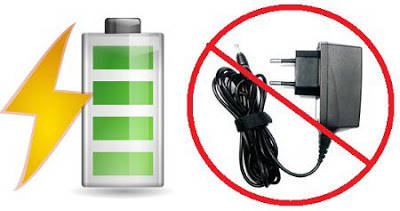 charge mobile without charger_2