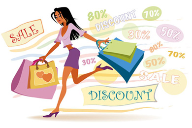 Voucher Codes Play Vital Role in Online Shopping