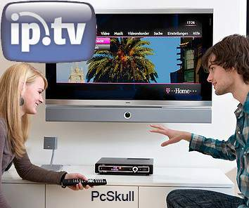 What is IPTV Advantages of IPTV, Classification of IPTV