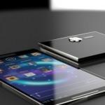 Galaxy S5 Galaxy S6 full Metal Smartphone