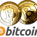 BITCOIN New FACE of Currency