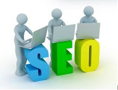 How The World Of SEO Has Changed