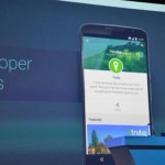io15 announcement for developer page