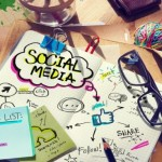 How to Make the Most of Social Media Business Pages