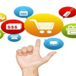 Why to shop Online