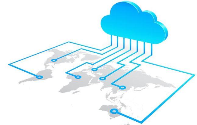 TV Advertisement through Cloud Technology