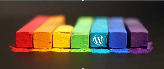 WordPress Hosting for Online Business Services