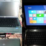 HP laptop is the best brand