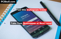 Instagram for Business to earn money