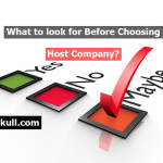 Top Most Best Web Hosting in India