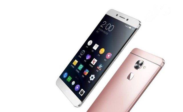 best budget smartphones LeEco Le2