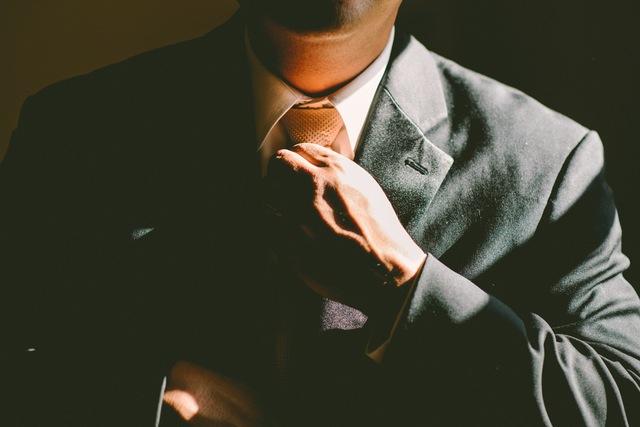 Blogging Helps to Find Job