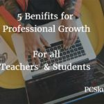educator-blogs-for-teachers-and-students