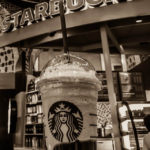 Advertising Methods as a Starbucks Marketing Strategy