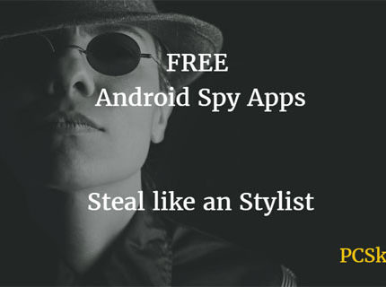 Download Free Android Spy Apps