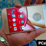 Moto M User Review