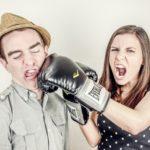 competitors marketing strategy