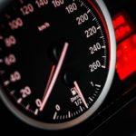 determine real internet speed