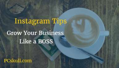 Increase Engagement on Instagram to Boost Business