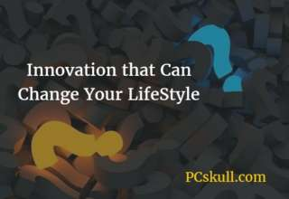 Innovation for Life