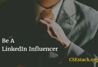 Grow LinkedIn Influence