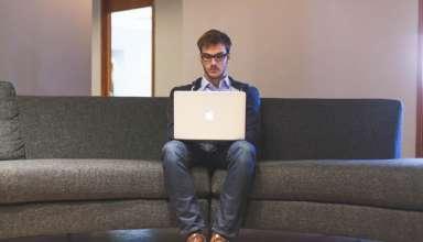 Freelancer vs Full-Time Developer