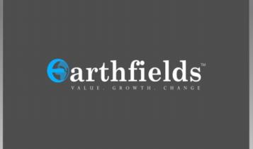earthfields