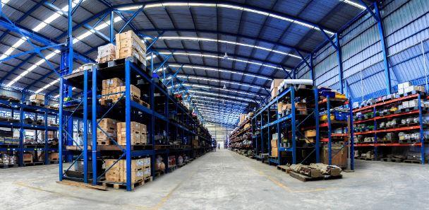 activity hazard analysis at factory workplace
